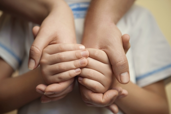 «Приемный родитель – это достойная работа»