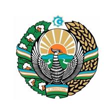 Министерство народного образования
