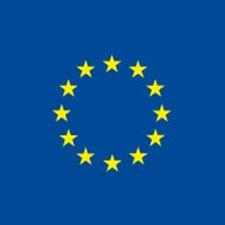 Делегация Европейского Союза в Республике Узбекистан