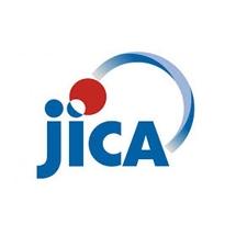 Представительство Японского агентства международного сотрудничества (JICA) в Узбекистане