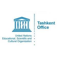 Представительство ЮНЕСКО в Узбекистане
