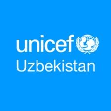 Представительство ЮНИСЕФ в Узбекистане